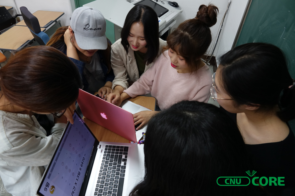 2017 2학기 취업/창업/문화동아리 프로그램 선발팀 공지 및 오리엔테이션 안내