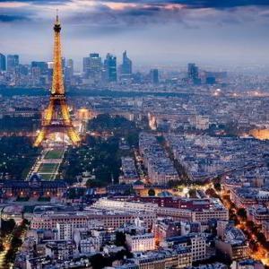 전남대-성균관대 프랑스어권 지역학 연구소 MOU 체결