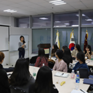 2017년도 중어중문학과 비교과프로그램 중국 이우국제무역현장학습 성료